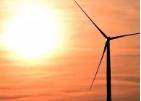 分散式风电发展中可以发现什么机会