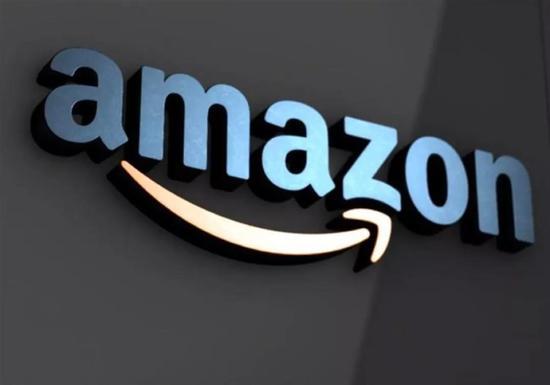 亚马逊市值猛涨,为何高管纷纷离职?