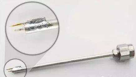 电源纹波该如何测试