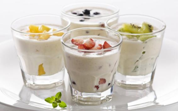 制作酸奶的步骤、功效、最佳饮用时间【综合】