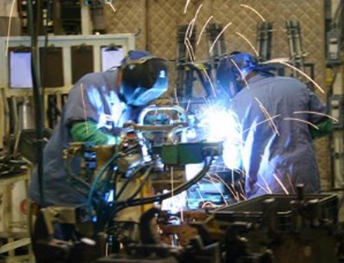 交流电焊机空载电压触电致死事故原因、防范措施