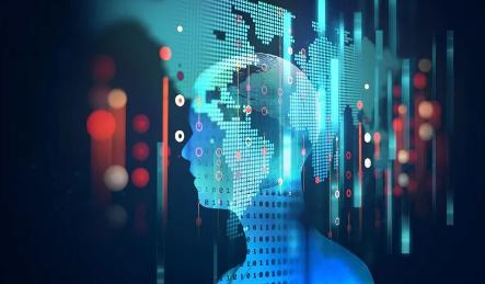 区块链与机器学习怎样才能创造出好的人工智能?
