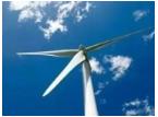 墨西哥:电力招标扩大清洁能源发电能力