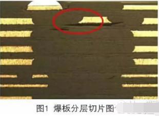 高层线路板的制作难点主要是什么