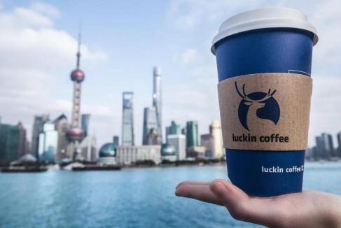 中国咖啡行业市场格局现状分析
