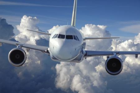 全球航空风挡玻璃市场分析及我国研究进展