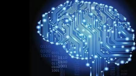 大数据与人工智能如何携手发展