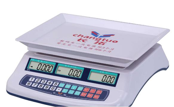 电子秤不准如何校正?标定方法、特点、分类详述