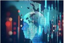 人工智能侦查的实践应用与制度构建