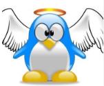 运维除了 Linux,还需要知道什么