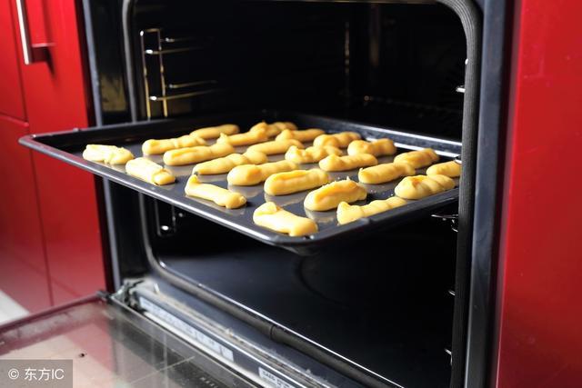 烘焙新手第一个烤箱应该如何挑选及如何驾驭烤箱技巧