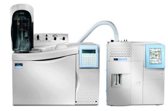 气相色谱仪使用方法、对环境的安装要求、特点【综合】