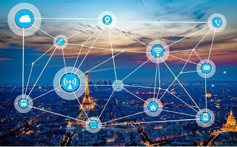 杨小虎解读区块链技术原理、应用、产业