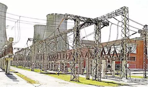 16位院士对燃煤发电节能减排的建议,字字珠玑