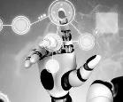 各大投资机构是如何看待人工智能的