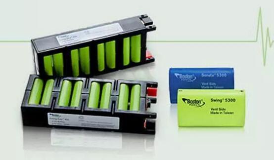 动力电池回收缘何成难题?