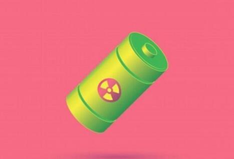 俄科学家开发一种基于镍-63的新型核电池 可续航上百年