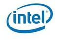 英特尔CPU核显功能爆发,完胜AMD 16核处理器