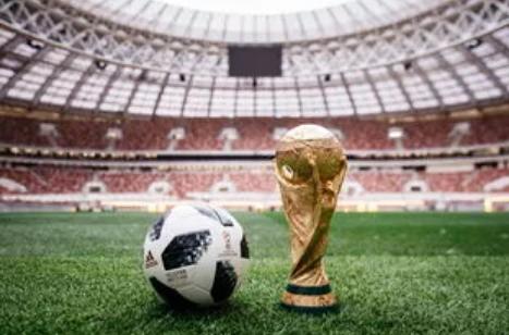 人工智能预测2018年世界杯 | 德国人打破历史将在俄罗斯上取得最后的胜利?