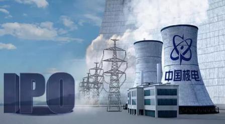 核电行业发展趋势分析:上升空间非常巨大