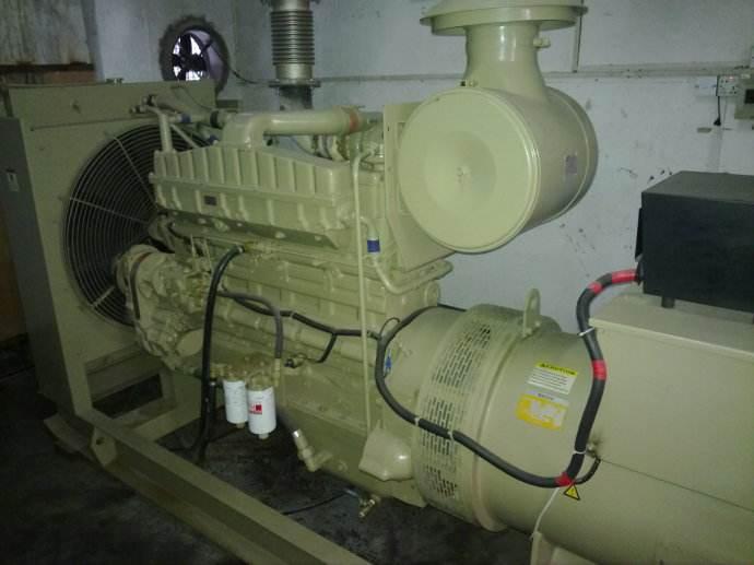 垃圾电厂必知的电气知识(二)