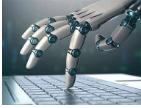 人工智能时代的法学技艺