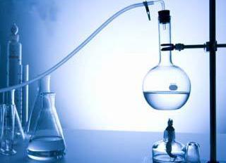 低成本新技术:捕集的二氧化碳可转化为液体燃料