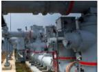变压器油中溶解气体的成分和含量与充油电力设备绝缘故障诊断的关系