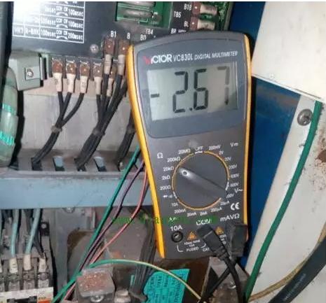 这些技巧不能运用自如想做好电工免谈