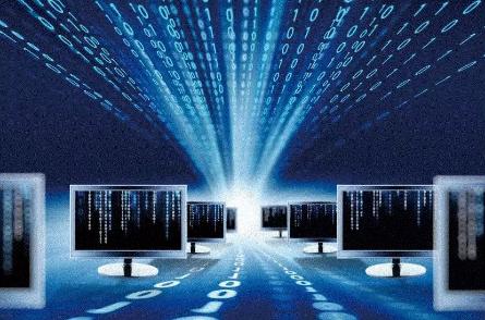 人工智能的应用是否阻碍了人类智能的发展?