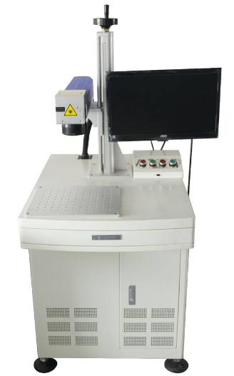 光纤激光焊接机焊接的优点以及主要分类