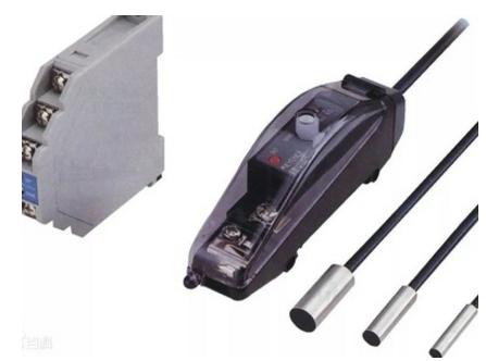 光纤传感器的基本知识介绍