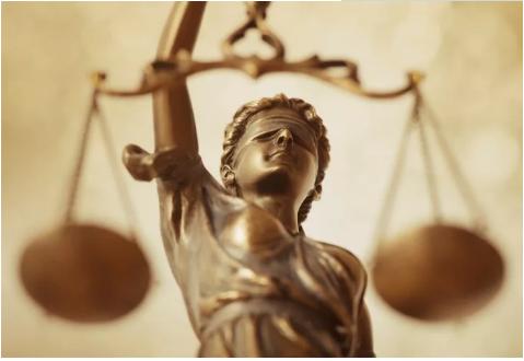 区块链来了,法治会受到什么影响?