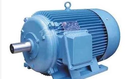 知道电机功率如何选空开、接触器和电线?