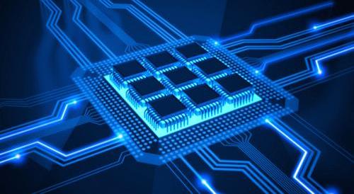 为何只有美国能生产出高端芯片?