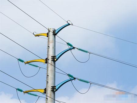 建设现代配电网:带电作业发展前景广阔