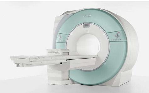 医疗器械临床试验答疑(一)