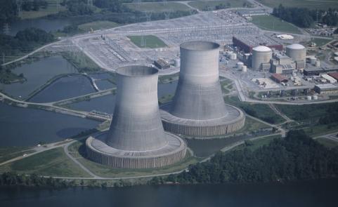 核电成本到底是高还是低?