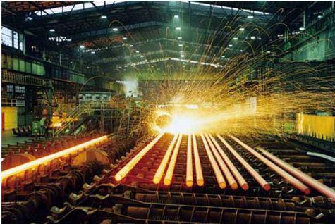 民营钢铁企业发展方向及建议
