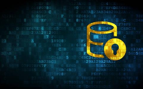 如何用五点教会你Python高效编程