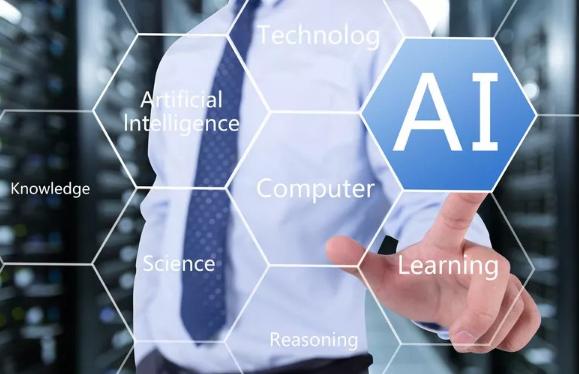 AI是如何提升数据中心的可用性和效率