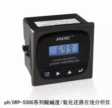 现场仪表常见的30个故障及处理(温度、压力、流量、液位)
