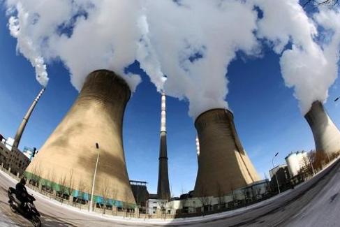 火电:淡季不淡提前开启煤电博弈 波动放大带来阶段性行情