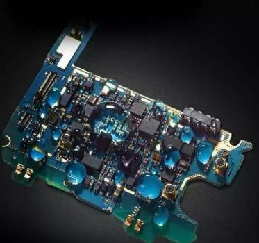 Future Nano PCB板专用防水防污纳米涂层 CSS-02【产品介绍】