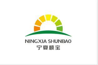 一枚鸡蛋的循环农业产业链 ——宁夏顺宝现代农业股份有限公司
