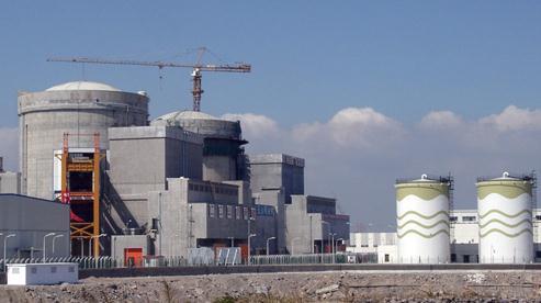 我国核工业发展建议:乏燃料后处理厂应提上日程