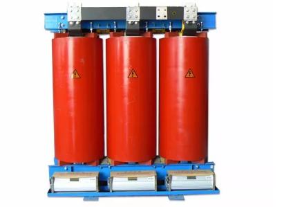 干式变压器接线方式以及低压出线方式有哪些?