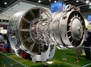 航空发动机研制和使用要求