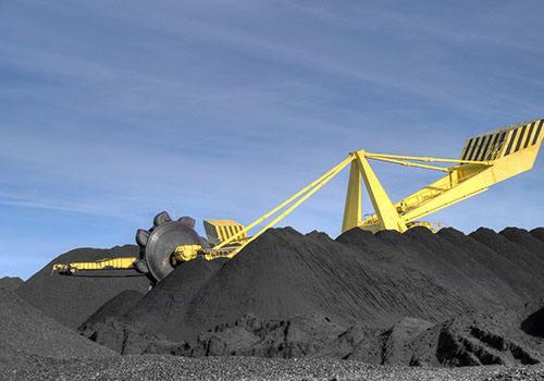 《煤炭行业继续深化供给侧结构性改革》报告解读