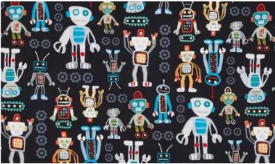 人工智能AI能否重塑IT运营管理?